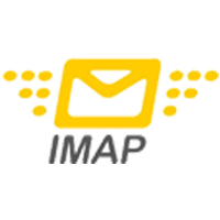 NEON integration with IMAP