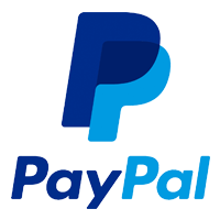NEON integration with PayPal