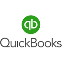 NEON integration with QuickBooks