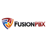 NEON integration with FusionPbx