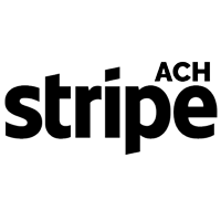 NEON integration with Stripe ACH