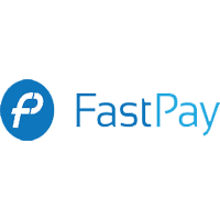 NEON integration with Fastpay
